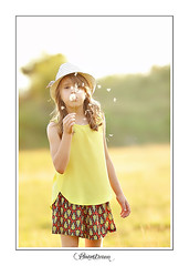 Ilinca (Photo-Dream) Tags: kids babies cluj clujnapoca photodream wwwphotodreamblogspotcom fotografiedecopii kidsphotosession