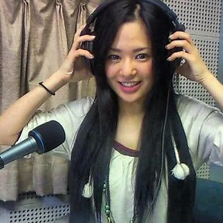 Sora Aoi #shimokitaglorydays #soraaoi #wcw