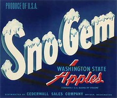 """Sno Gem • <a style=""""font-size:0.8em;"""" href=""""http://www.flickr.com/photos/136320455@N08/20850640923/"""" target=""""_blank"""">View on Flickr</a>"""