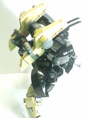 GXR-021 (Jawi_Molina) Tags: lego mecha mech