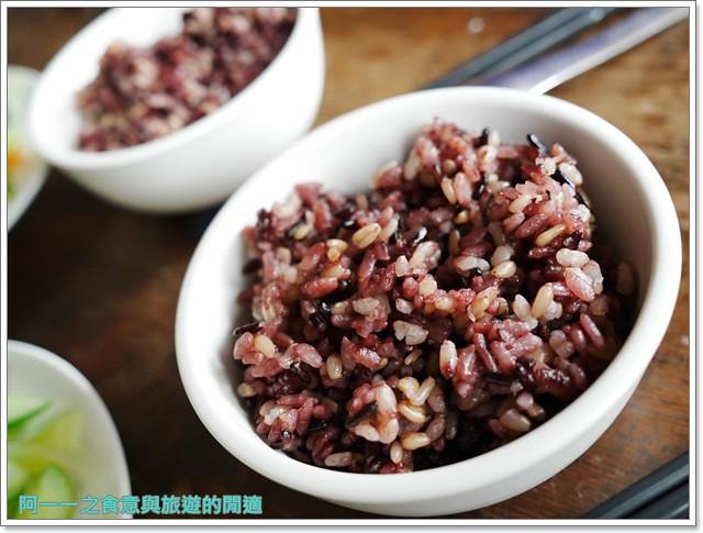台東美食素食原味天然粗食蔬果健康棧image015
