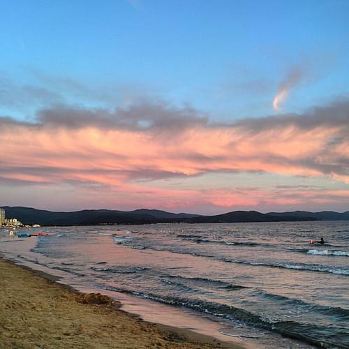 I colori della mia amata #toscana 💟💟💟
