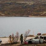 4Y1A4741 Teriberka, Kola Peninsula, Russia thumbnail
