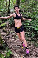 413 DSC_9588 (Frankie Tseng ()) Tags: sports sport race 50mm nikon outdoor flash running tokina runners nikkor 70300mm runner tamron 90mm f8 1224mm f28 f4 1870mm sportsphotography otterbox trailrunning aae sb900 yongnuo yn568