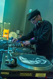 DJ Märk - 0062