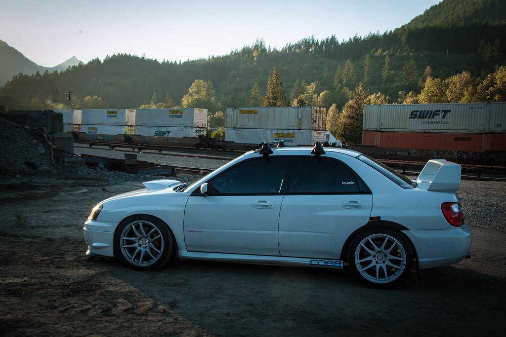 2017 Sti Lowered >> The World's Best Photos of lowered and northwest - Flickr Hive Mind