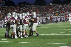 "Alcoa vs. Maryville • <a style=""font-size:0.8em;"" href=""http://www.flickr.com/photos/134567481@N04/21342855705/"" target=""_blank"">View on Flickr</a>"