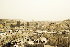 Jerusalem from above2 (LG_92) Tags: above trip summer panorama israel nikon cityscape view rooftops jerusalem middleeast september 2015 d3100