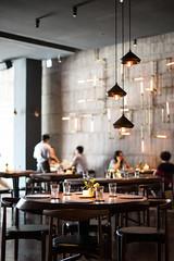 DSC_0281 (c_morris0413) Tags: french cuisine restaurant raw taipei alain andr zor