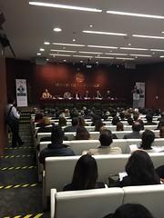 Foro Desafíos y Tendencias de la Educación Superior en México (14)