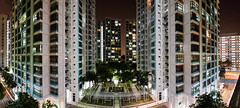 Eunos Panorama (trongnguyenphotos) Tags: new city travel blue sky urban panorama building tower skyline architecture modern night skyscraper bay living office high construction singapore asia apartments cityscape estate view apartment central rental property landmark scene aerial structure neighborhood business flats condo infrastructure housing block tall rise residence accommodation residential financial development condominium multistory realty