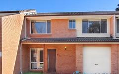 12/1 Schiller Place, Emerton NSW