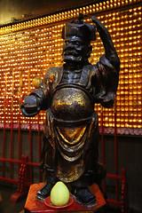 IMG_8837 (log78) Tags: 金包里 金山 媽祖廟 慈護宮