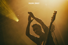 diabo na Cruz | Noites Ritual (StalkingProject) Tags: music live na porto cruz ritual diabo noites