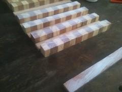 tabua-de-cortar-carne-05.2015 (32) (Dodi Lezcano) Tags: wood hand craft carne madeira marcenaria tabua retalho cortar