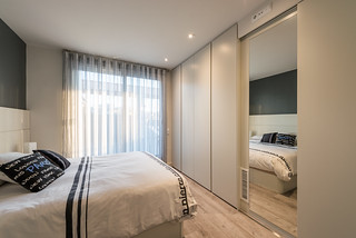 17-dormitorio-reformas-paris