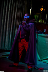 brettzo_Zamzuki_October_2015 (123 of 163)