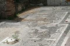 Alcuni Mitrei di Ostia_086