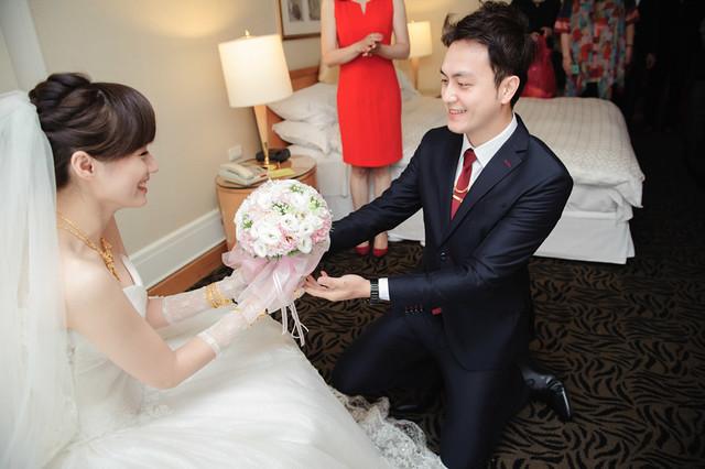 台北婚攝,環球華漾,環球華漾婚攝,環球華漾婚宴,婚禮攝影,婚攝,婚攝推薦,婚攝紅帽子,紅帽子,紅帽子工作室,Redcap-Studio--42