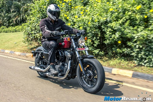 2016-Harley-Davidson-Forty-Eight-01