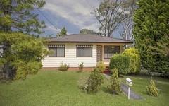 24 Alewa Ave, Halekulani NSW