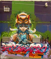 10162015 ZEHB CoCrush 2015 (Anarchivist Digital Photography) Tags: graffiti murals icr zehb coloradocrush2015
