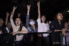 (Miserable Faith) (Sundance = ) Tags: stage gigs indierock legacy 2015 indieband  miserablefaith chineserock rocknroll sundancelee      sundanncestudio taipei 20151020