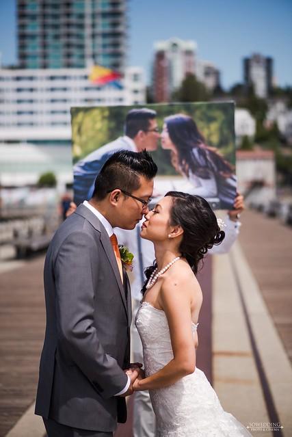 ACWinnie&Anthony-wedding-HL-HD-0133