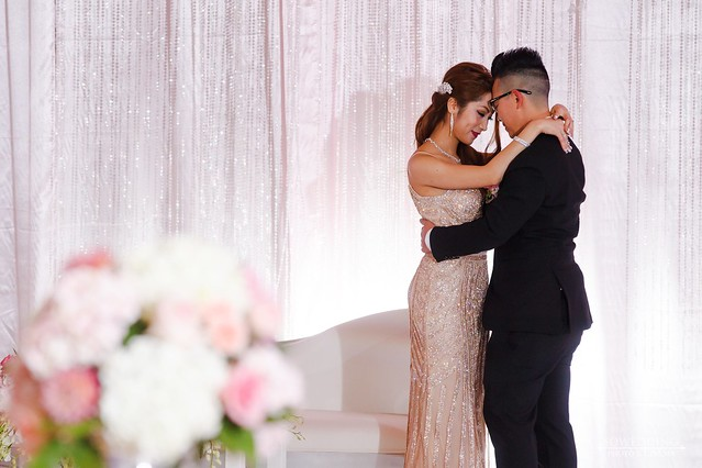 Yan&Ricky-wedding-HL-SD-0146