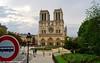 pray for paris (Rex Montalban Photography) Tags: paris france europe notredame rexmontalbanphotography