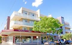6/284-290 Rocky Point Road, Ramsgate NSW
