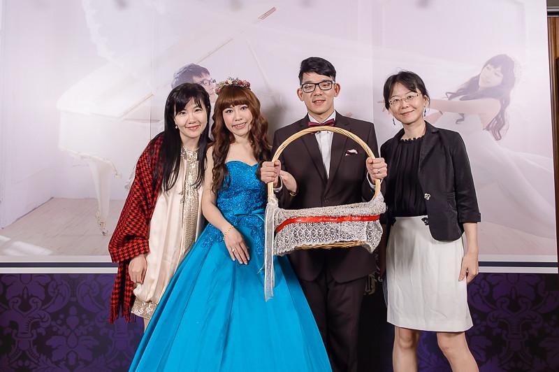 合照搶先版,台北喜來登大飯店,Sheraton Grande Taipei Hotel,婚攝茶米,婚禮攝影,婚攝推薦(0048)