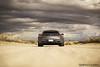 Mercedes AMG GTS. (Charlie Davis Photography) Tags: