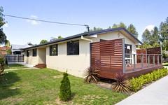 2/154 Allingham Street, Armidale NSW