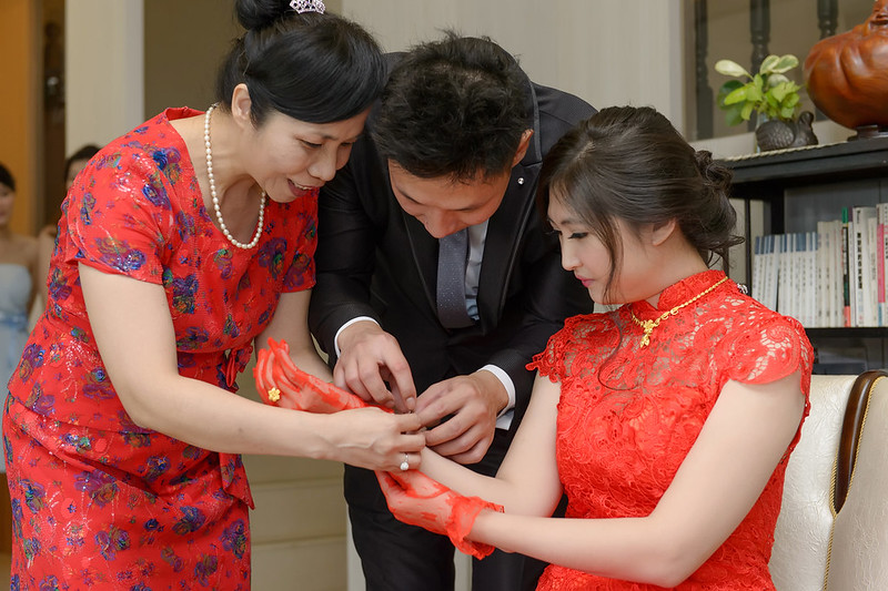 婚攝推薦,彰化婚攝,婚攝,婚攝小棣,婚禮紀實,婚禮攝影,婚禮紀錄,文仁海鮮餐廳