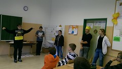 ProjektEntdecker-021