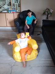 IMG_20151122_090142671 (SorenDavidsen) Tags: india hans mithra kavali