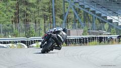 7IMG8202 (Holtsun napsut) Tags: new summer sport race canon honda finland track outdoor racing bmw yamaha r1 suzuki org kawasaki motorsport cbr moottoripyörä kemora 10r eos7d motorg