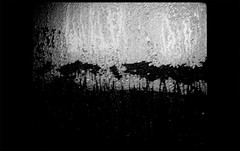 Pantomime (P. Correia) Tags: portugal emmawatson sines benhammersley 2012 pcorreia iphone3g lafurarnalds