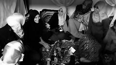 donne islamiche