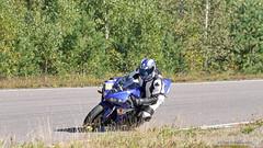 7IMG8583_b (Holtsun napsut) Tags: summer bike canon honda finland ktm motorcycle yamaha motor r1 suzuki panning motorbikes 70200 kawasaki yamahayzfr1 motorsport kesä cbr motorrad hayabusa yamahar1 motopark racingcircuit virtasalmi eos7d motorg