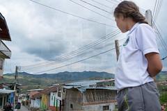 Colombian Vertigo 2015- www.wmaisy.com -26 aout 2015 -252.jpg (Wilfried Maisy Photojournaliste) Tags: photography photojournalism co antioquia colombie photojournalisme salamina photographiehumaniste photographiedocumentaire