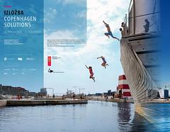 Resenja-iz-Kopenhagena_Copenhagen-Solutions-cover1