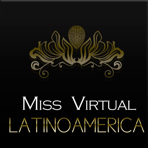 MISS VIRTUAL LATINOAMERICA!!