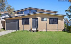 58 Yarrawonga Park Road, Yarrawonga Park NSW