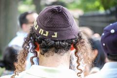 Na-Nach (Chaim L) Tags: park new york nyc central na jewish yarmulke nachman nach kippa   peyot nanach yid   peyos breslev