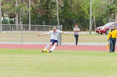 D7K_8041.jpg (JTLovitt) Tags: nhs soccer northshore