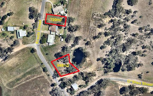Lot 71, Krautz Street, Lavington NSW 2641