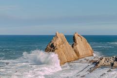 67Jovi-20161215-0149.jpg (67JOVI) Tags: arni arnía cantabria costaquebrada liencres playa