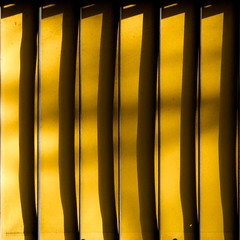 | | | | (morbs06) Tags: düsseldorf abstract architecture balcony balustrade city colour curves detail gelb light lines metal repetition shadow square stripes texture yellow